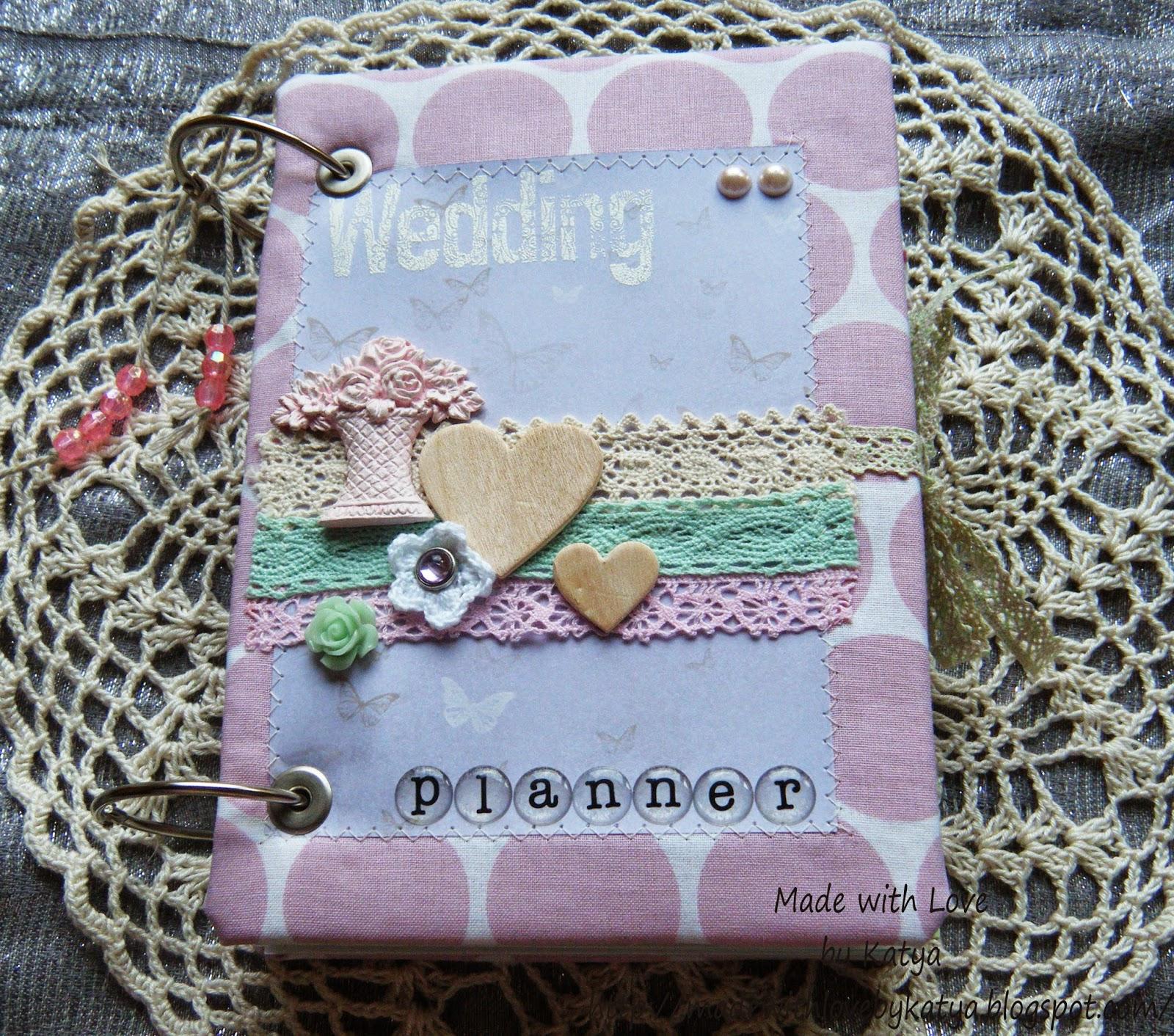 Как оформить личный дневник своими руками для девочек 6
