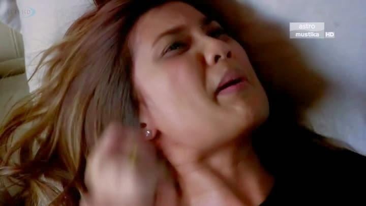 Bukan Kerana Aku Tak Cinta Episod 59 60 Akhir Layanon9
