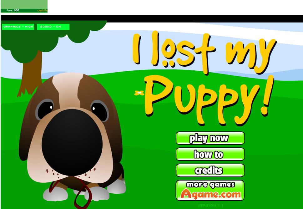 http://diadematematica.com.br/jogos/2010/06/08/i-lost-my-puppy/