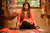 Anamika Movie Photos Gallery-thumbnail-20