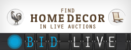 LiveAuctioneers.com