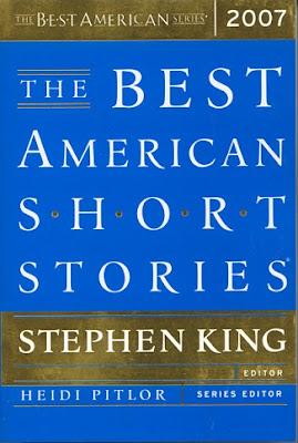 best american essays 2007 david foster wallace