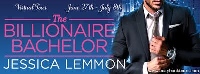 Jun 27 - Jul 8
