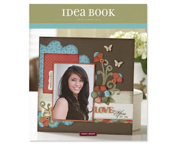 CTMH Idea Book - SHOP NOW