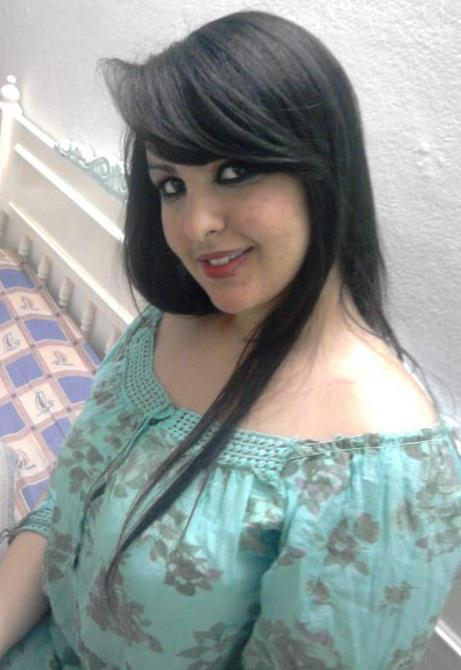 agadir asian personals Age: 25 morocco, agadir chat now tired of going out with single gay men who just want to hook up and aren't interested in a serious gay relationship.