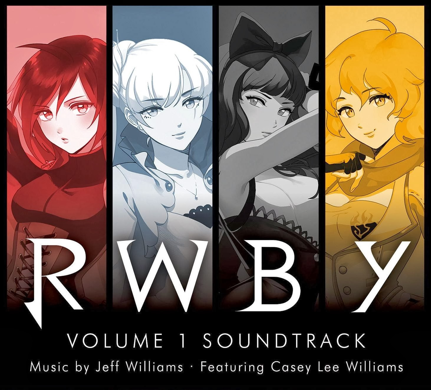 5 additionally Rwby Season 3 Chapter 1 in addition RWBY Accident Happens 583678142 also Ruby Rose Volume 4 Version 619781246 moreover Monty Rerigging characters. on rwby vol 4 concept art
