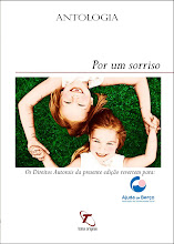 """""""Por um sorriso"""" 2011"""