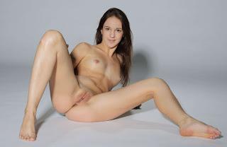 顽皮的女孩 - sexygirl-10-762352.jpg