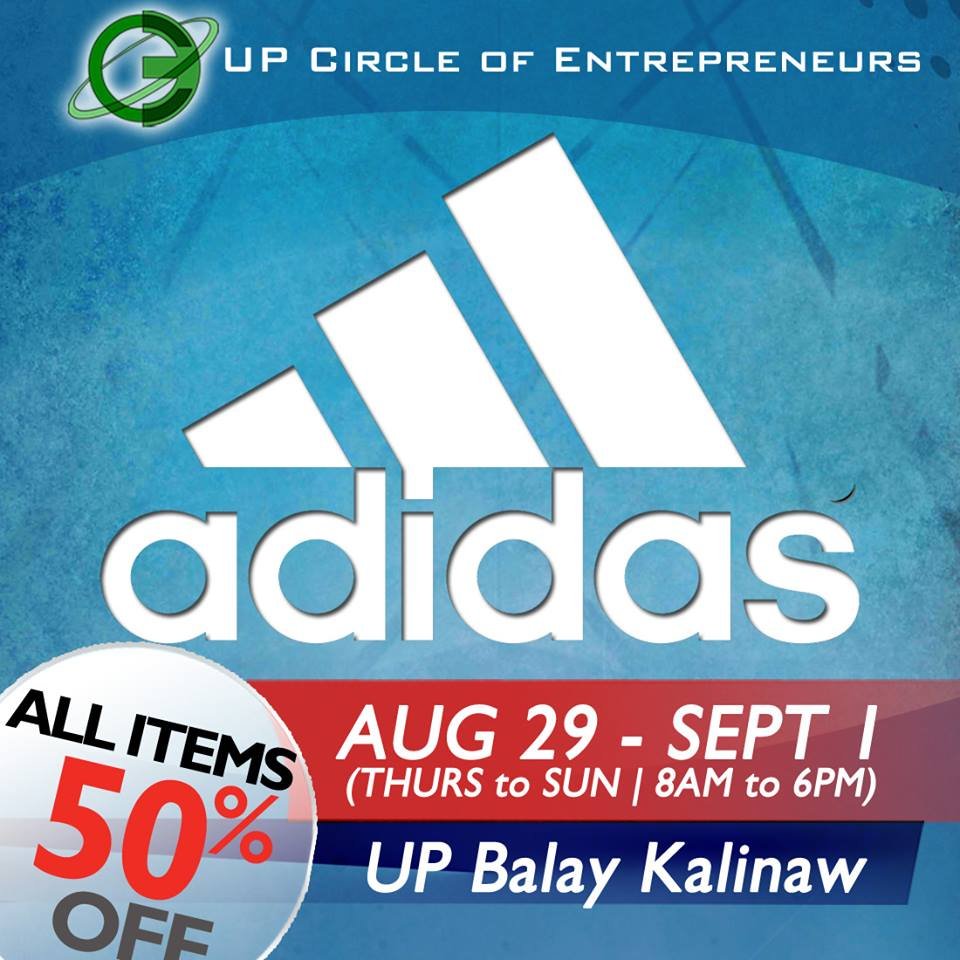 adidas sale up balay kalinaw