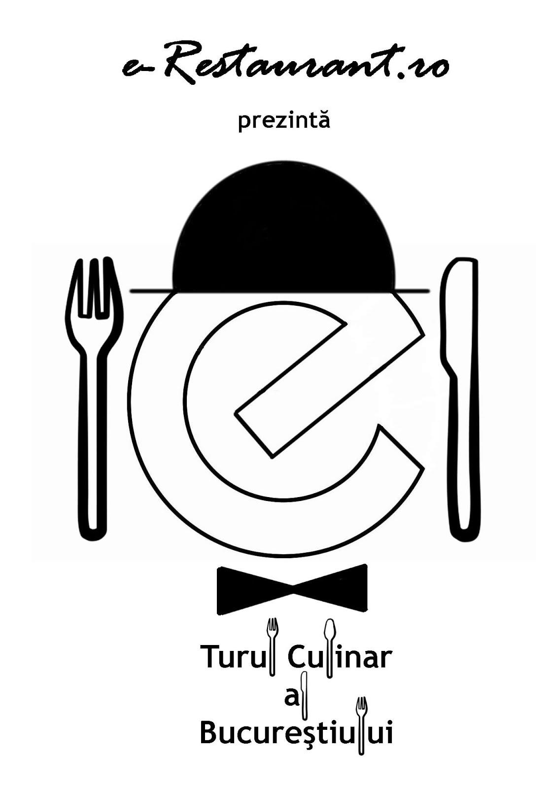 Turul Culinar al Bucureștiului: