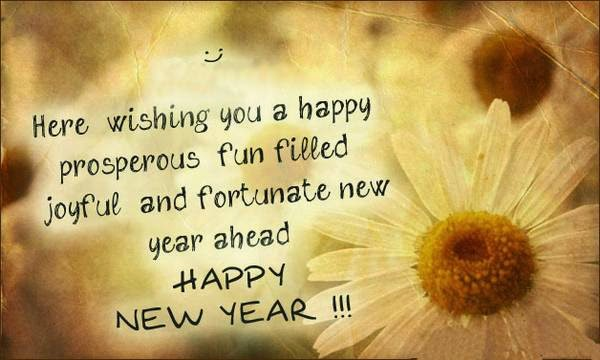 New year wishes quotes new year 2015 wishes new year wishes quotes m4hsunfo
