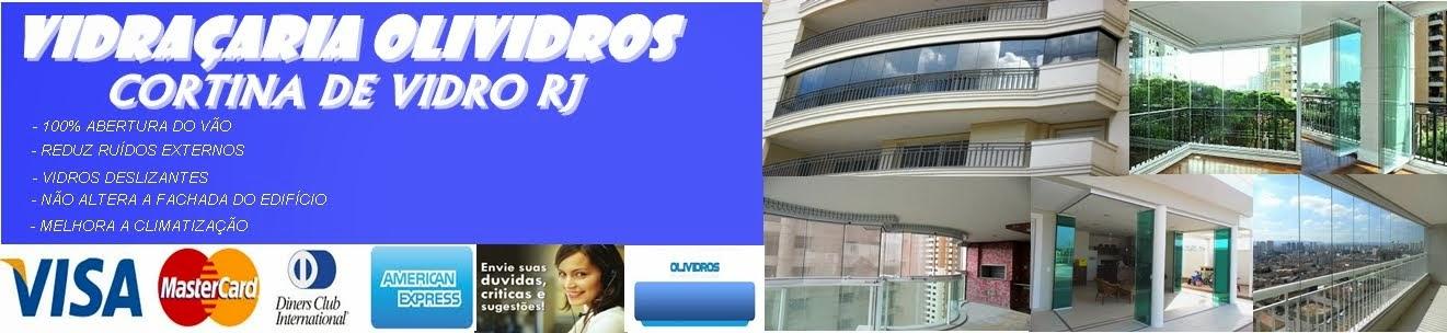 OLIVIDROS BOX - ESPELHOS - MOLDURAS