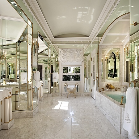 New home interior design gothic revival restoration fabulous for Bathroom remodel lexington ky