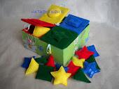 Чудесный блог! - * Развивающие игрушки *