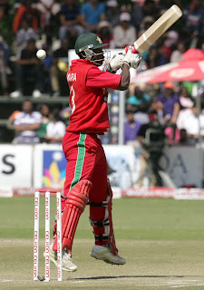 Tendai-Chatara-Zimbabwe-vs-India-3rd-ODI