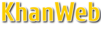 KhanWeb Information Of General World
