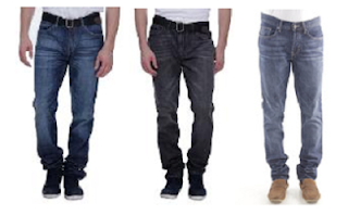 BRANDED, DISCOUNTED CLOTHES, DISCOUNTED JEANS, LEVIS OFFER, Denim,