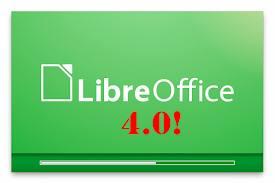 Tuto: Cómo instalar LibreOffice 4 en Ubuntu 12.10, libreoffice 4.0 en ubuntu 12.10