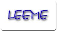 http://musica.rediris.es/leeme/
