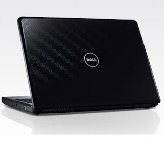 Dell Hadirkan Notebook Inspiron 14 dan 14R di Indonesia
