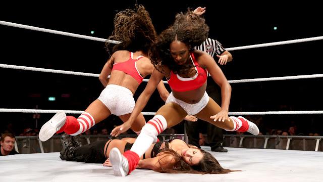 wwe divas, female wrestling, wwe wrestlers, women wrestling, women wrestlers