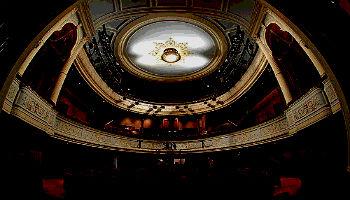 ~Teatro