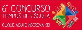 http://www.blogeducacao.org.br/premiacoes/tempos-de-escola/regulamento/