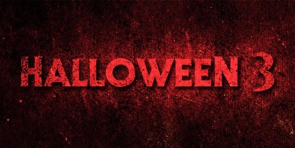 Confirmado: Habrá 'Halloween 3'
