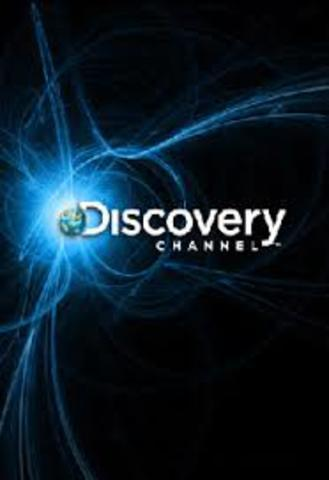 Download – Discovery Channel – Segredos da NASA – WEBRip Dublado