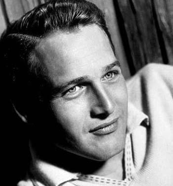 Imagenes de Paul Newman