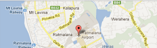 ratmalana-airport-E-Lankanews