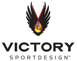 Victory sports design