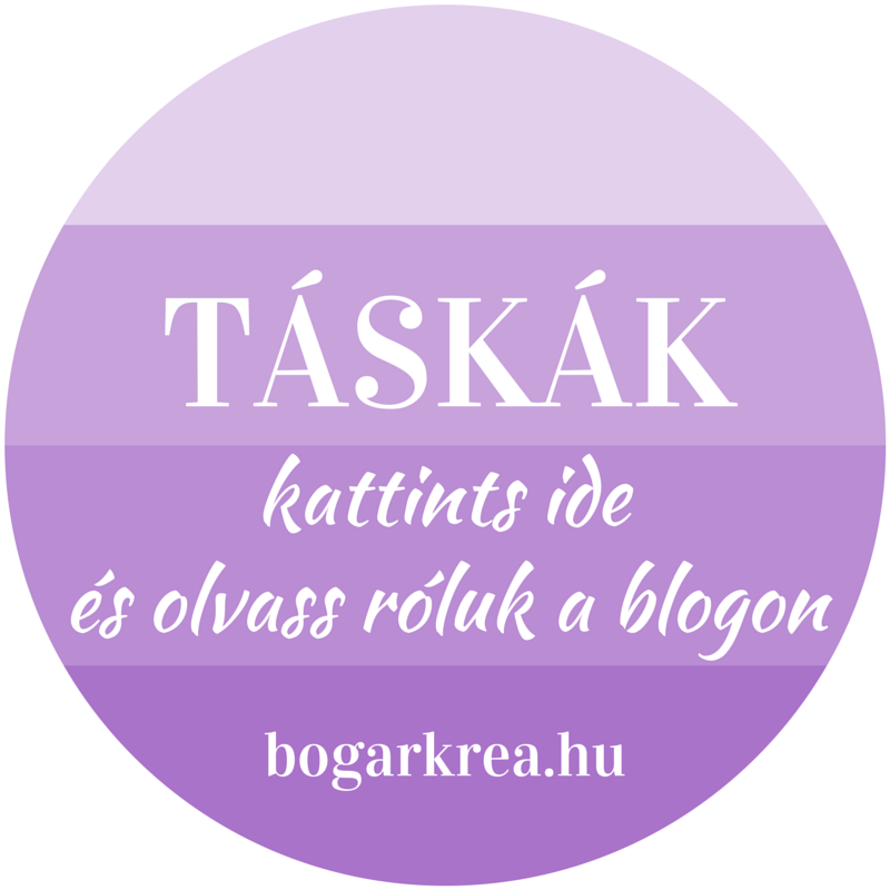 http://bogarkrea.blogspot.hu/search/label/t%C3%A1ska
