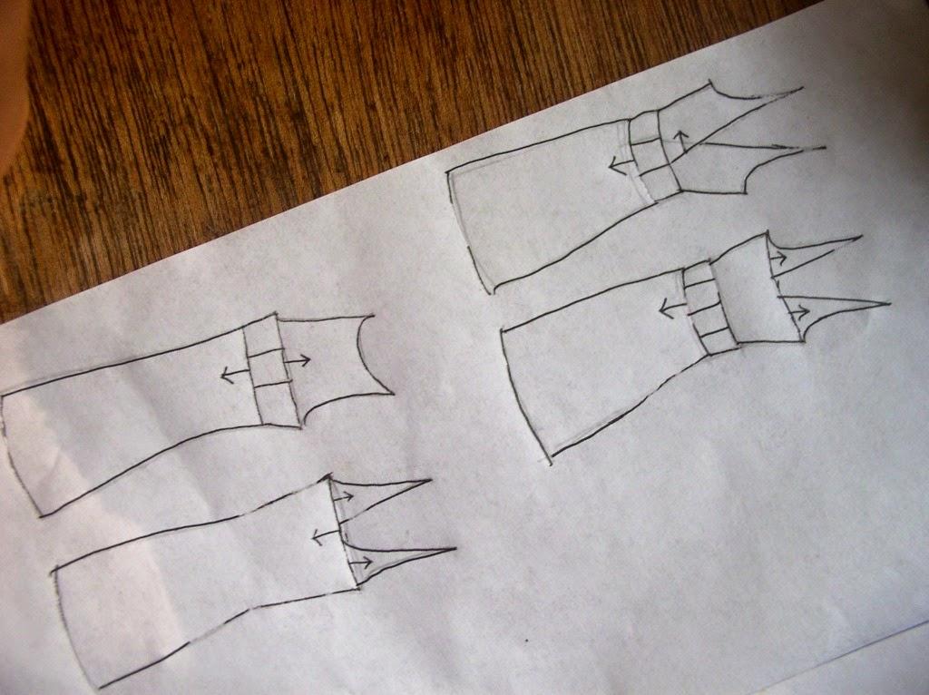 Crochetology By Fatima Corinthia No Pattern Dress