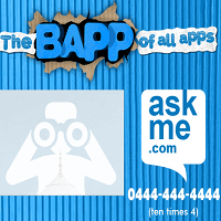 Bapp-of-all-apps-askme