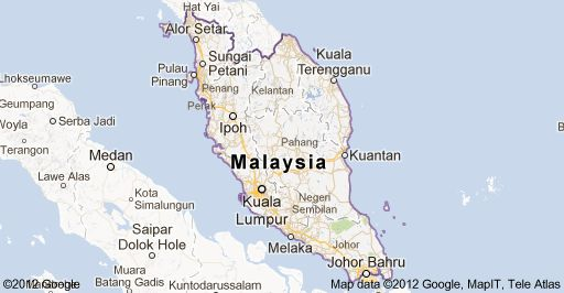 File:Malacca in Malaysia.svg - Wikimedia Commons