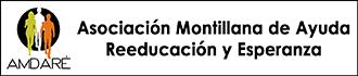 ASOCIACIÓN AMDARÉ - MONTILLA