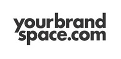 New retailer service yourbrandspace.com launches