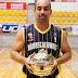 Top 10 Jornada 35 de la LNBP: Héctor Nungaray, de Panteras, MVP con 16 puntos y 10 asistencias