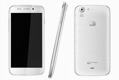 micromax-canvas-4