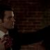 The Originals 1x18 - The Big Uneasy