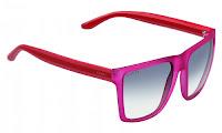 designer eyewear glasses online