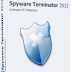 Download Spyware Terminator 2012