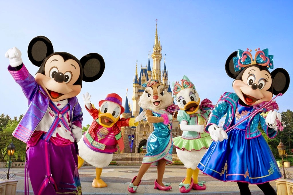http://www.agoda.com/th-th/hotels-near-tokyo-disneyland/attractions/tokyo-jp.html?type=1&site_id=1646620&url=http://www.agoda.com/hotels-near-tokyo-disneyland/attractions/tokyo-jp.html?CID=1437891