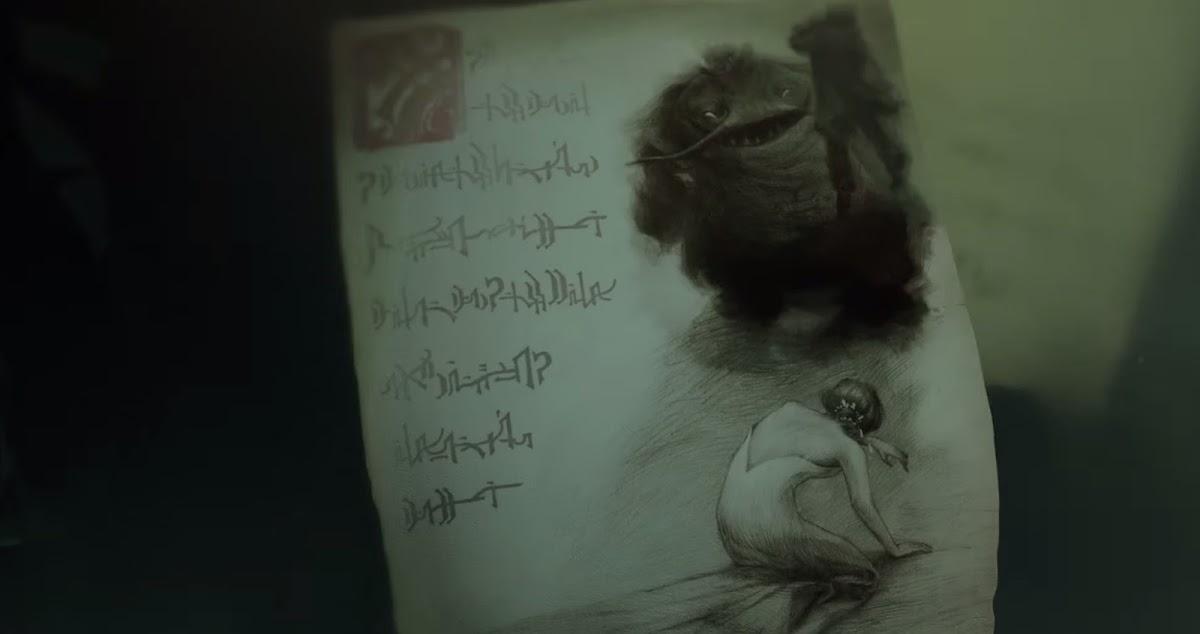 Hình ảnh  về tướng River King