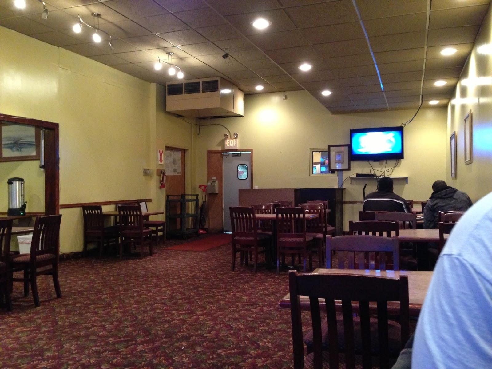 Restaurants Minneapolis Mn | Best Restaurants Near Me - photo#41