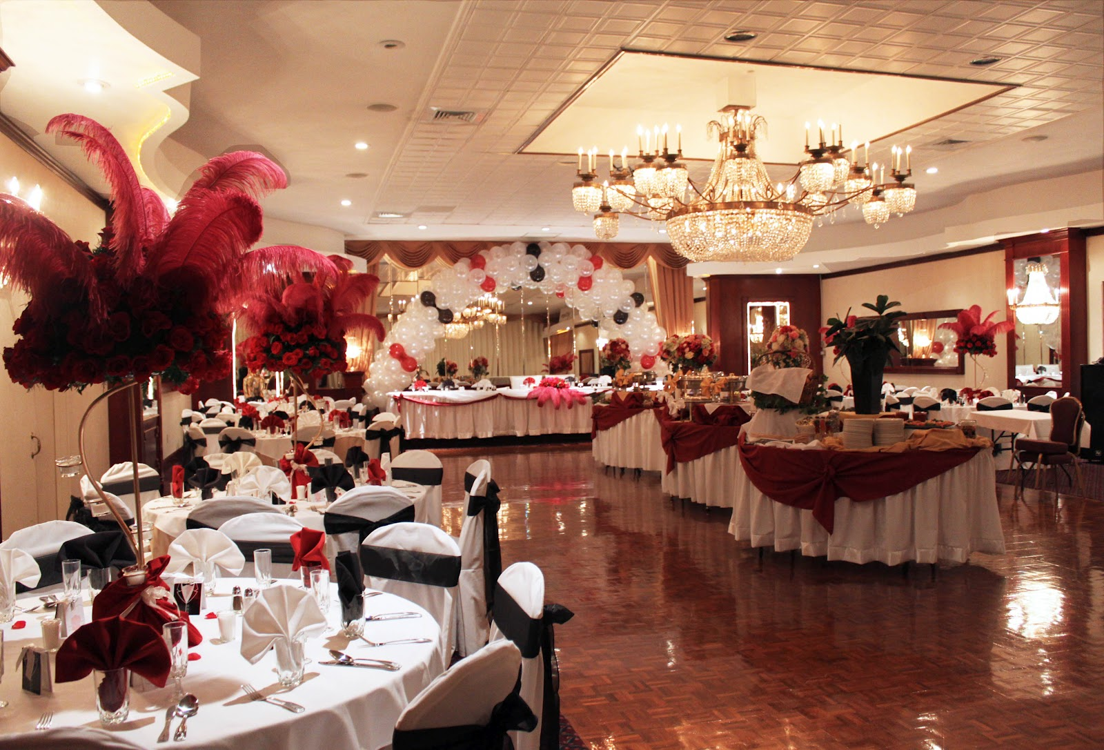 baby shower rentals in brooklyn baby shower rentals in brooklyn http