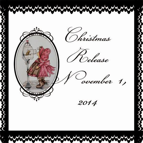 Christmas Relase