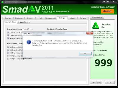 Smadav 8.8.2 Pro