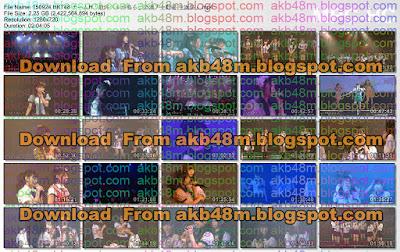http://2.bp.blogspot.com/-_zyygSBts_A/VgTtni19bhI/AAAAAAAAyhM/xjt6AXxOH5I/s400/150924%2BHKT48%2B%25E3%2583%2581%25E3%2583%25BC%25E3%2583%25A0H%25E3%2580%258C%25E6%259C%2580%25E7%25B5%2582%25E3%2583%2599%25E3%2583%25AB%25E3%2581%258C%25E9%25B3%25B4%25E3%2582%258B%25E3%2580%258D%25E5%2585%25AC%25E6%25BC%2594%25E3%2580%258E%25E4%25B8%258A%25E9%2587%258E%25E9%2581%25A5%2B%25E7%2594%259F%25E8%25AA%2595%25E7%25A5%25AD%25E3%2580%258F.mp4_thumbs_%255B2015.09.25_14.44.24%255D.jpg